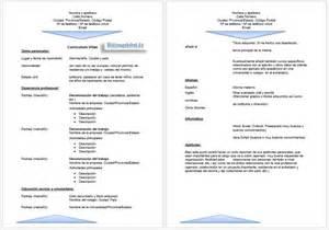 Cv Schreiben Muster Vorlage Muster Lebenslauf Professionell Ausfhrlicher Lebenslauf Muster 2 Muster Lebenslauf