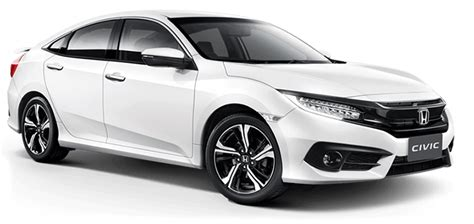 honda city car modelcar new honda upcoming new honda cars in india in 2017 2018 new honda