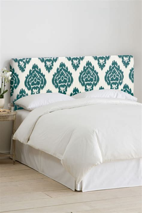 best 25 teal headboard ideas on wallpaper