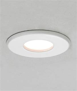 recessed downlights for bathrooms | lighting styles