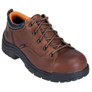 timberland steel toe shoes timberland pro womens titan steel toe work shoe 63189