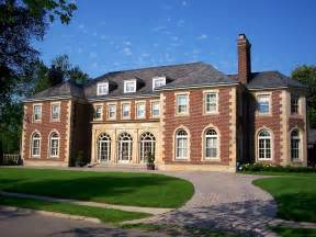 building a home in michigan file grossepointemansion jpg wikimedia commons