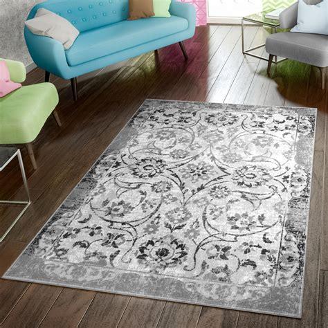 teppiche preiswert teppich modern preiswert wohnzimmer teppiche vintage