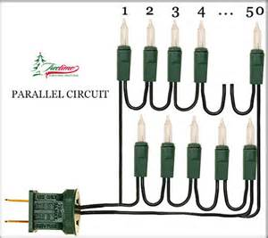 christmas lights how to id bad bulbs auto cars price and