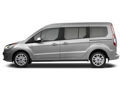 2015 Ford Transit Specs by 2015 Ford Transit Connect Specifications Car Specs