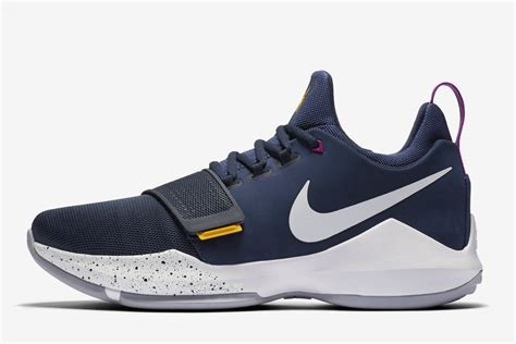 top 10 best nike basketball shoes the 10 best basketball sneakers out now footwear news