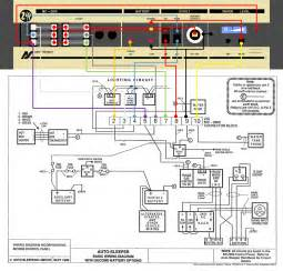 zig unit wiring diagram 23 wiring diagram images