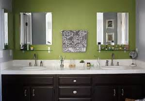 Bathroom Vanity Color Ideas by Assorted Bathroom Color Ideas For Any Bathroom Midcityeast