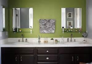 brown blue bathroom ideas