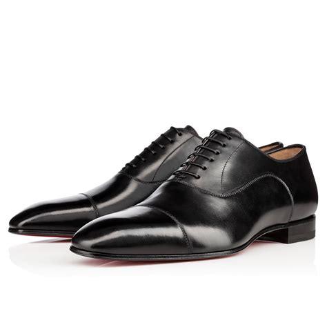 Flat Shoes Fs 01 christian louboutin shoes