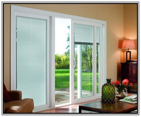 Window Treatments For Patio And Sliding Glass Doors by Sliding Glass Door Window Treatments Sliding Glass Door