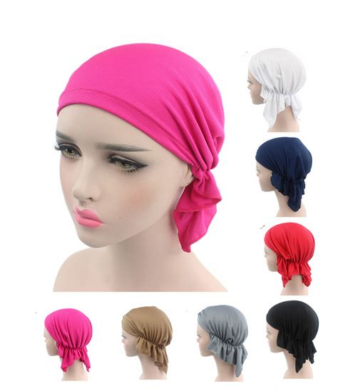 get cheap chemo scarves aliexpress alibaba
