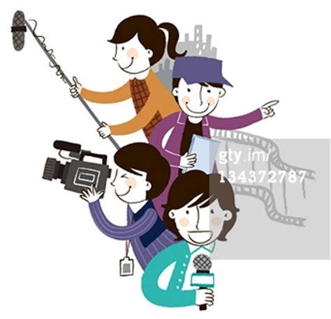 Kaos Murid Baru Kata Kata jurnalistik televisi akademi berbagi bekasi