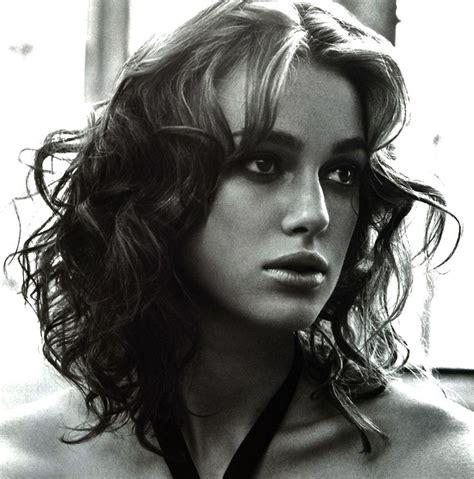 elizabeth swann hairstyles 678 best images about keira knightley on pinterest