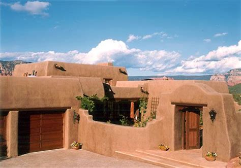 southwest architecture southwest adobe architecture awesome architecture pinterest