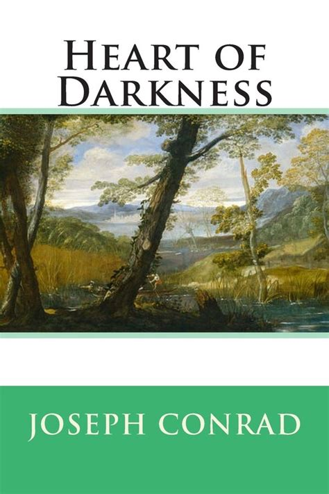 common themes in heart of darkness and apocalypse now 10 must read books to prep you for high school amreading