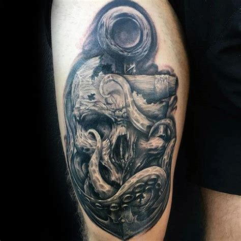 60 great tattoo ideas for men extraordinary masculine