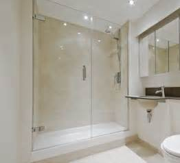 Bathtub To Shower Conversions 25 Best Ideas About Tub To Shower Conversion On Pinterest