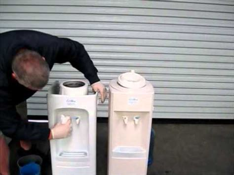 primo water dispenser leaking primo water dispenser troubleshooting bottom loader dispenser leaks how to save money and do