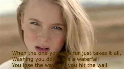zara larsson carry you home lyrics