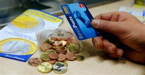 prelevare soldi in bancomat all estero come funziona il bancomat all estero