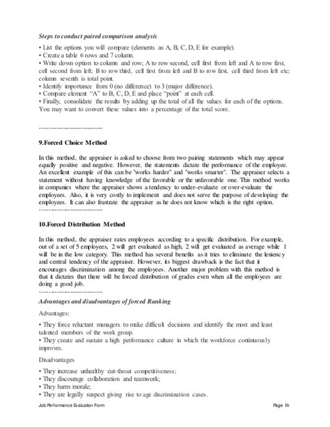 residential appraisal engagement letter project engineer performance appraisal