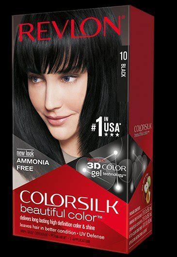 Harga Makarizo Pewarna Rambut 143 harga warna cat rambut lengkap all merek yang bagus 2019