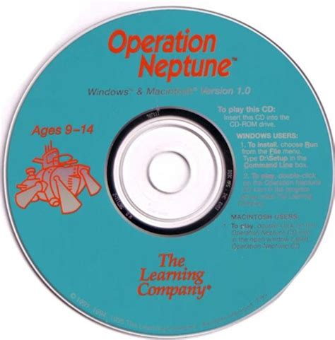 free program solvers operation neptune free