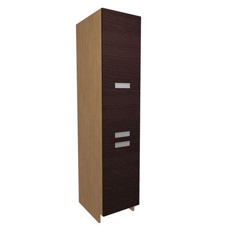 Unfinished Pantry Cabinet by 18x84x24 In Pantry Cabinet In Unfinished Oak Uc182484ohd