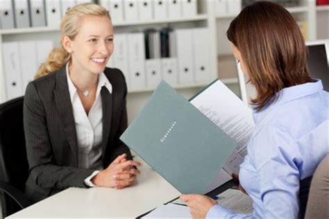 Bewerbungsmappe Zum Vorstellungsgesprach Bewerbung Verwaltungsfachangestellte Tipps Hinweise