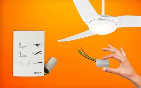 o que e capacitor de ventilador saiba quando 233 a hora certa de trocar o capacitor do seu