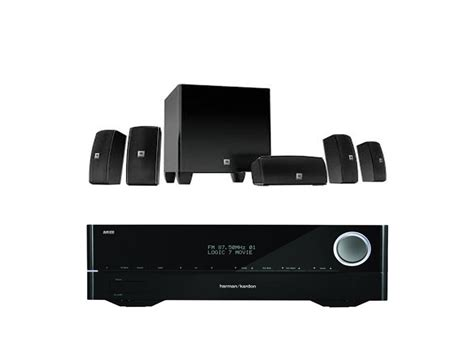 Home Theater Electronic City electronic city harman kardon home theater pkt dgt lounge 13