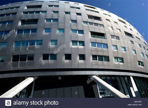 riverside appartments albion riverside building images