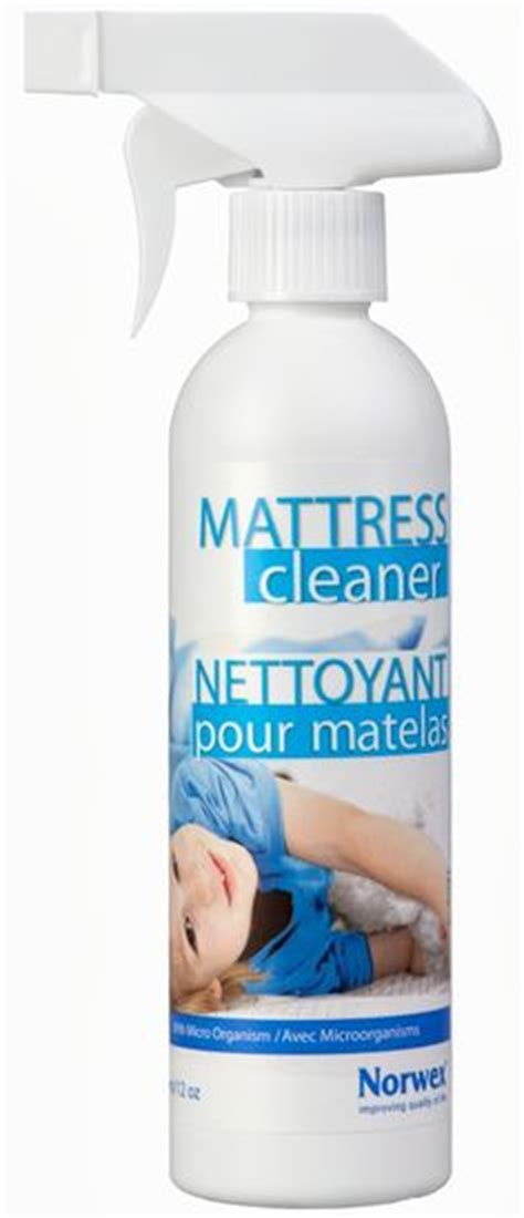Mattress Cleaning Spray by 1000 Images About Norwex On Norwex Products