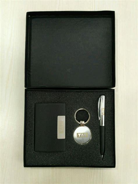 Gift Card Manufacturing - custom gift sets starting from rs 350 onwards brandstik