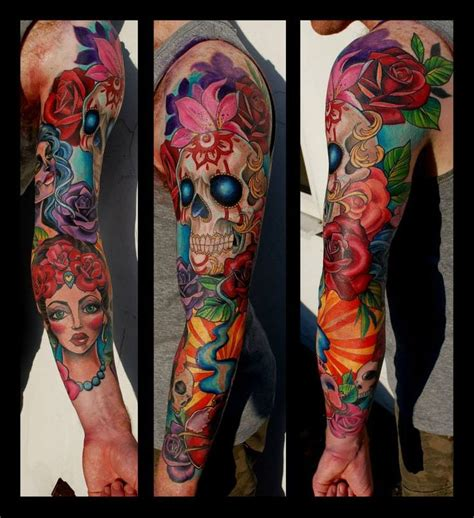 hannah tattoo 17 best ideas about aitchison on