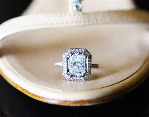 pippa middleton engagement ring inspiration inside weddings