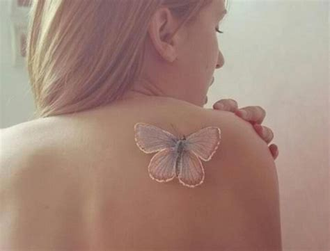 3d tattoo images butterfly butterfly tattoo ideas best tattoo 2015 designs and