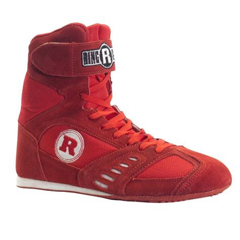 best boxing shoes ko boxing gloves
