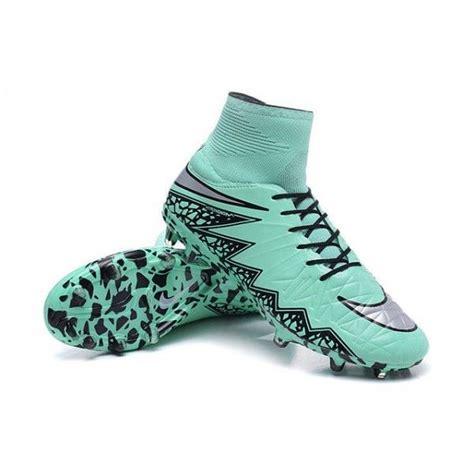 boat cooler cleats 30 best nike soccer boots outlet images on pinterest