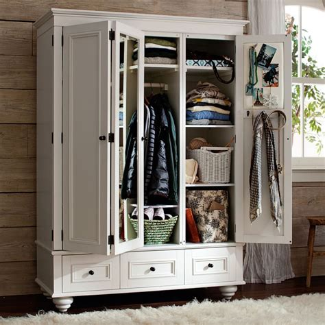 extra wide armoire armoire extraordinary wide armoire for home sofia armoires 24 inch wide armoire