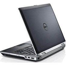 Laptop Dell Di Malaysia dell latitude e6330 price specs harga di malaysia