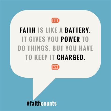Faith Meme - 1000 images about fairnessforall support religious
