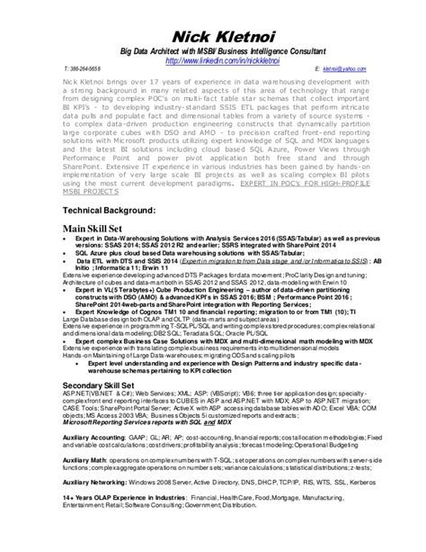 Resume Cv Json Data Resume Ideas Top 8 Data Manager Resume Sles Sle Resume Data Analyst 28 Images 4