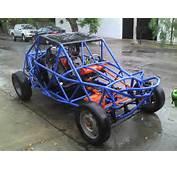 Arenero Source Http Autos Mitula Mx Volkswagen Buggy