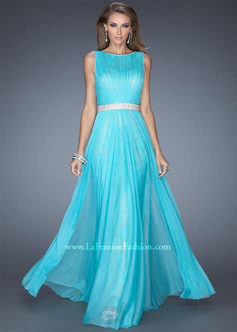 aquamarine dresses other dresses dressesss