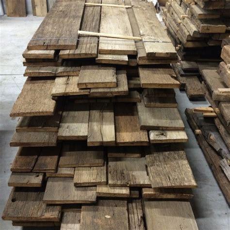 tavole rovere legno di recupero vendita legni antichi recuperati legno