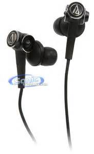 Headset Army Air Bass Stereo Microphone audio technica ath cks1000 solid bass in ear headphones earbuds