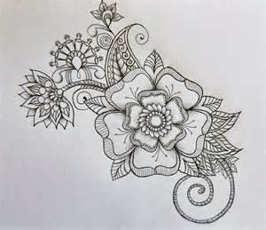 yorkshire rose tattoo by laurenmarwood on deviantart