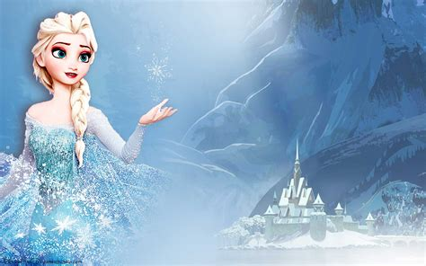 elsa film in english disney makes 13 39bn in three months as frozen warms
